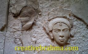 making 3d wall murals in hydearbad gypsum plaster creative making 3d wall murals in hydearbad gypsum plaster creative brahma youtube