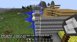 overview better builder u0027s wands mods projects minecraft