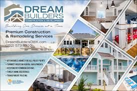 dream builders construction and development outerbanks com