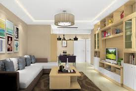 creative living room interior design video and photos