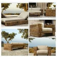 post and beam inspiration outdoor furniture restoration hardware