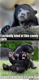 Candy Corn Meme - candy corn by frilly meme center
