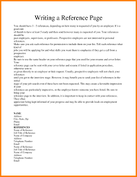 Sample Character Reference In Resume Sample Character Reference Letter For A Mother Resume Format How