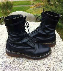 womens boots uk size 10 141 best boots images on shoes boots and shoe boots