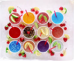 oh the drinks we will drink love this picture sonic ice