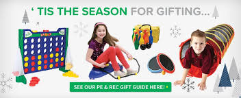 pe design physical education equipment recreational products