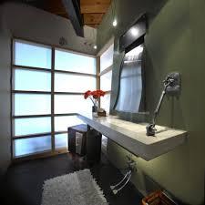 bathroom design wonderful bathroom shelf decor steampunk shower