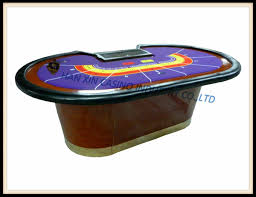 8 person poker table 8 person poker table 8 person poker table suppliers and