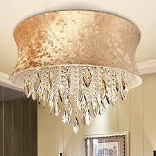 lustres pour chambre lustre de chambre suspension design cuisine marchesurmesyeux