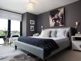 painting master bedroom ideas master bedroom accent wall bedroom