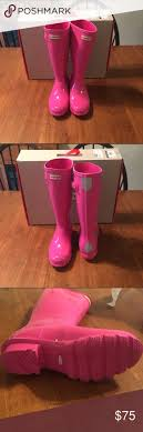 womens boots size 4 best 25 boots sale ideas on