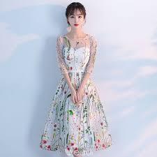 beautiful graduation dresses chic beautiful formal dresses 2017 graduation dresses ivory