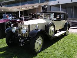 1925 rolls royce phantom coachbuild com u2022 view topic hooper rolls royce phantom i