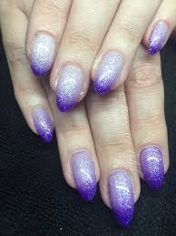 Purple Mood Lechat Pefect Match Mood Polish Wicked Love Swatch By