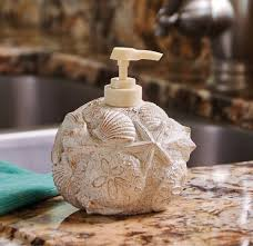 themed soap dispenser 32 unique soap lotion dispensers