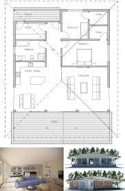 House Floor Plan Measurements 105 Best Floor Plans Images On Pinterest Bedroom Floor Plans