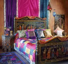 100 boho gypsy home decor 146 best alexa hampton interiors