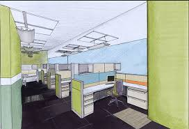 Accounting Office Design Ideas Terrific Accounting Office Design Ideas Zipcar Office Design On