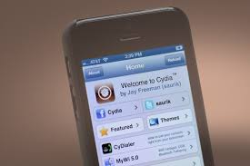 meet the man behind cydia the jailbroken iphone app store apple