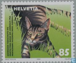226 best color postage sts images on postage sts
