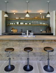 Home Design By Architect House Design Idea Zamp Co