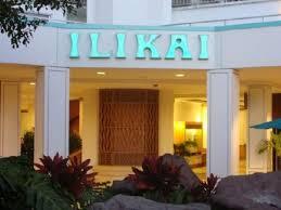 Ilikai Hotel Floor Plan Apartment Ilikai 703 Honolulu Hi Booking Com