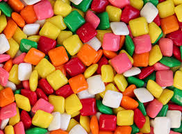 where to buy chiclets gum mints and saver candy in bulk blaircandy