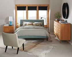 modern bedroom floor ls emejing l for bedroom contemporary mywhataburlyweek com