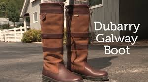 13 best dubarry images on dubarry boots and dubarry galway boot review
