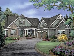 courtyard garage house plans 66 best house plans images on house floor plans