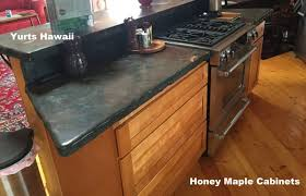 rosewood kitchen cabinets home decor plato vancouver perth ta eco italian miami fine