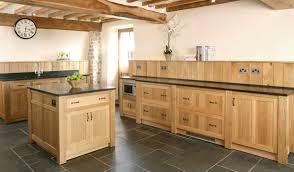 granite countertop kitchen countertops quartz vs granite