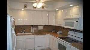 Kitchen Cabinets West Palm Beach Fl Homes For Sale 204 Wellington F West Palm Beach Fl 33417 Youtube