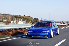 slammed cars team lastly not your typical accords stancenation form
