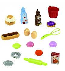 jeux de cuisine service achat pas cher ecoiffier jeux jouets jeux d imitation cuisine
