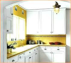 kitchen design layout ideas l shaped small kitchen cabinet layout ideas best idea about l shaped kitchen