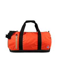 sale k way men luggage shop k way men luggage outlet authentic