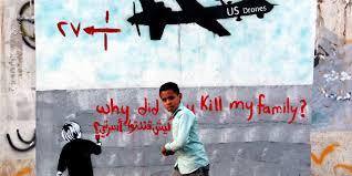 2011 target black friday death alleged target of drone strike that killed american teenager is