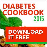 diabetic breakfast menus free diabetes cookbooks and recipe ideas
