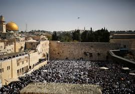 prayers for sukkot 2017 feast of tabernacles celebration in jerusalem is prophecy