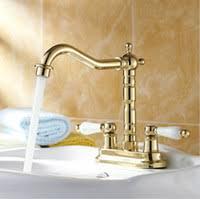 retro kitchen faucets retro kitchen faucets price comparison buy cheapest retro