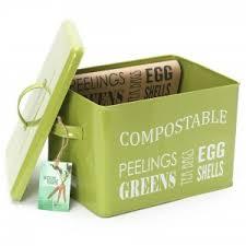 poubelle compost pour cuisine bac à compost de cuisine cuisine et ustensiles cityfarmer