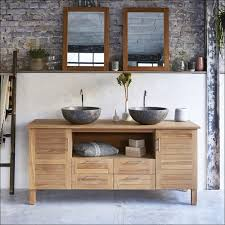 Modern Bathroom Vanities And Cabinets Bathrooms Marvelous Modern White Bathrooms All Modern Double