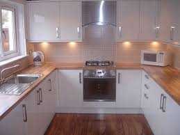 small kitchen ideas uk best 25 white gloss kitchen ideas on worktop designs