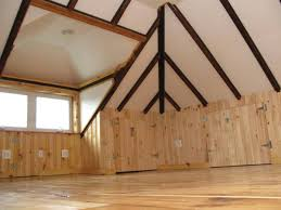 how to create attic storage old house restoration products