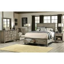 sears bedroom furniture best home design ideas stylesyllabus us