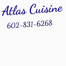 atlas cuisine atlas cuisine home