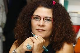 contempy egyptian poet goes on trial accused of contempt of islam