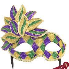 mardi gras maks traditional carnival mask mardi gras masks venetian costume
