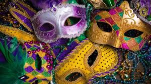 mardi gras for greenville mardi gras parade set for saturday delta daily news